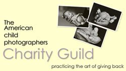 American Child Photographers Charity Guild